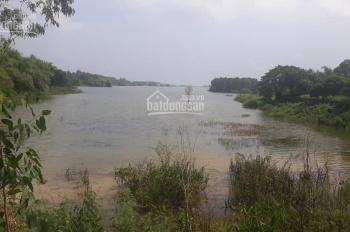 Bán lô nghỉ dưỡng 3000m2 lòng hồ Đồng Mô - Yên Bài - Ba Vì tuyệt đẹp giá rẻ