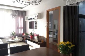 Cho thuê căn hộ The Morning Star DT: 98m2, 2PN đầy đủ nội thất, giá chỉ 11 triệu/thang. 0936495012