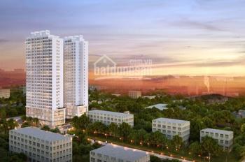 Bán căn hộ suất ngoại giao dự án Athena Complex Pháp Vân giá 19 triệu/m2. LH 0962440192
