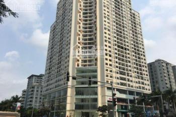 Cho thuê văn phòng thương mại tại dự án Golden Field, Nguyễn Cơ Thạch, Nam Từ Liêm, HN. 0915963386