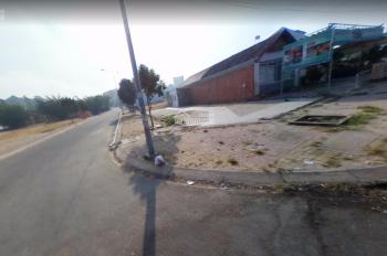 Bán đất MT đường Số 4, di chuyển ra ngã tư Gò Đậu 5 phút, DT 80m2, 1.2 tỷ, SHR, 0936173550 Ngân