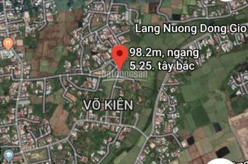 Đất mặt tiền cây duối - DIÊN AN - KHANH HÒA, giá bao rẻ 10.5tr còn thương lượng. 0973887584