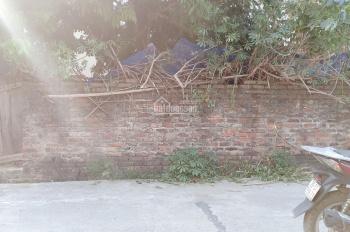 Chỉ hơn 40tr có ngay đất đẹp ngay mặt đường trục chính Vĩnh Thanh mặt tiền 7m,lh:0978886210