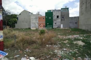 Đất góc 2 mặt tiền hẻm 354, đường Võ Văn Hát, phường Long Trường, Q9