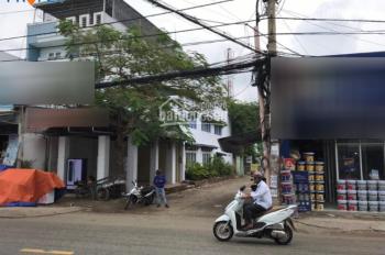 Cho thuê căn góc MT 2 đường hợp kinh doanh đường Nguyễn Duy Trinh, Long Trường, Q9, LH 0909.644.553
