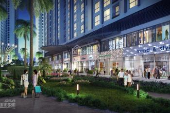Bán Nhà phố Thương Mại mặt tiền Bãi Sau Vũng Tàu, Giá tốt cho nhà đầu tư, CK 10%, TT 55% bàn giao