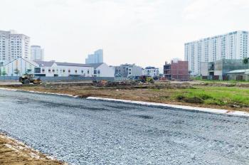 Bán đất Hùng Vương thành phố Bà Rịa