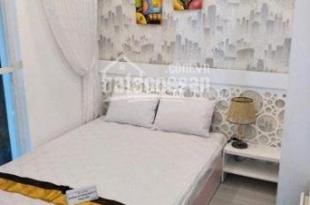 giá thấp,nhà đẹp chỉ có ở roxana plaza 56m2 giá 1 tỷ 260 .lh:0899023458