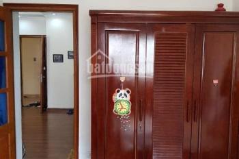 Bán căn chung cư giá rẻ 23tr/m2 - 17T4 Hoàng Đạo Thúy