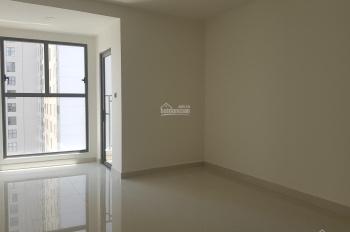 Cho thuê văn phòng tại Saigon Royal Quận 4, giá 13 triệu, diện tích 36m2, tầng cao, LH 0943.223.330