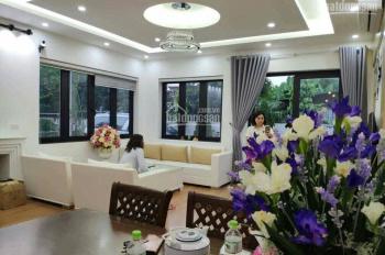 Bán biệt thự nghỉ dưỡng khung cảnh tuyệt đẹp xã Phú Mãn - Hòa Lạc