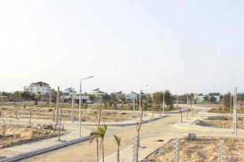 Đất Long Nguyên - Bến Cát cách chợ 300m, đường nhựa 33m 300 triệu/ nền sổ riêng xây nhà ở ngay