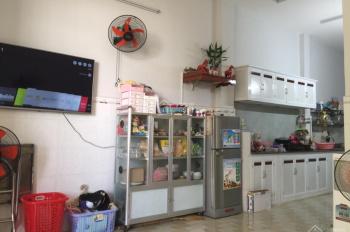 Cần bán nhà xinh đẹp tại khu vực Vĩnh Hải, Nha Trang, LH 0911383040