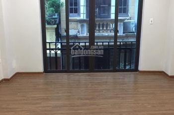 Bán nhà phố Thái Hà, Ôtô, Kinh Doanh, Văn Phòng , MT5m, 7 tỷ