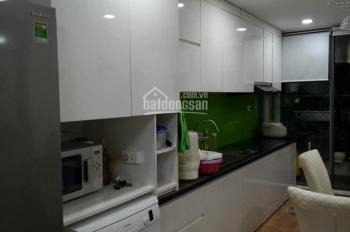 Cần bán căn hộ CC A10 Nam Trung Yên. DT 102.1m2 CT1 1904 căn góc view đẹp (0865305653)