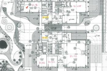 Ban KD CĐT Florence độc quyền quỹ thuê Shophouse + sàn TTTM giá từ 15tr/lô/th. Hotline 0963090993