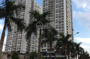Bán căn hộ chung cư tại Dự án Khu Ngoại Giao Đoàn Giá chỉ 27.5 tr/m2. Liên hệ: 038.223.2230