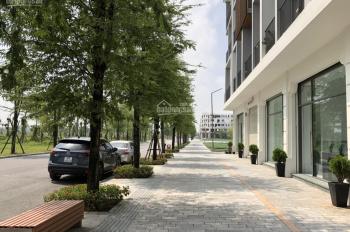 Sự thật khách hàng nên biết khi mua LK, SH, BT dự án The Manor Central Park của CĐT Bitexco