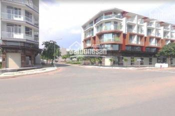 Bán đất nền dự án KDC Hải Yến, Bình Chánh, Nguyễn Văn Linh , SHR, giá: 15tr/m2 LH 0792129282