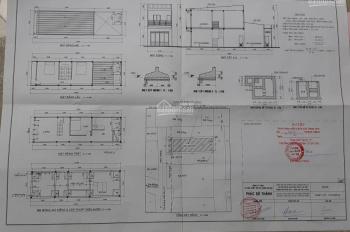Bán nhà Bình Tân giá rẻ 2,4 tỷ 67,9 m2 - 0828961586