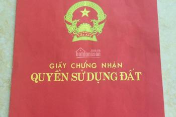 Bán nhà mặt phố Phan Đình Giót - Hà Đông 48m2, MT 4m lô góc, kinh doanh giá 3,85 tỷ. LH 0969688293
