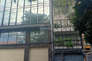 Chỉ 180tr/m2 mặt tiền đường Hát Giang, P2 Tân Bình, 4 tầng đẹp lung linh. LH: 0909200525