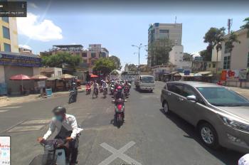 Cho thuê nhà MT Lương Định Của, P.Bình Khánh, Q.2, 12x23m, 115tr/th. LH 0938 682 933 Thanh Trúc