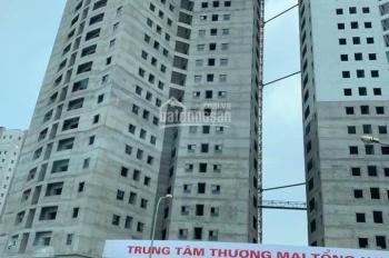 11 triệu/ m2. Chính chủ bán căn hộ 60.1 m2 CT1 Yên Nghĩa. LH: 0981061441.