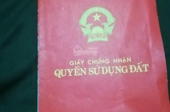 Bán nhà xưởng tại KCN Lê Minh Xuân, Bình Chánh