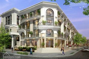 Cần bán đất nền thuộc dự án Vạn Phúc Riverside City giá 72tr/m2 siệu vị trí đẹp. 0909.54.58.52