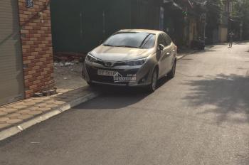 Bán đất Kim Sơn, ô tô vào tận nhà. Giá hạt rẻ chỉ 13 triệu/m2. Liên hệ: 0849501009