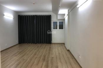 Cho thuê văn phòng Charmington Cao Thắng, Q10, 35 m2 - 10 triệu/th. View Cao Thắng