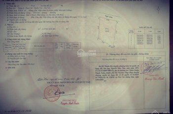 Cần bán 3 lô đất thổ cư tại thôn 4 Phú Cát, Quốc Oai, Hà Nội diện tích 130m2 và 160m2, 0975205182