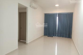Chủ nhà cho thuê căn hộ Officetel 52m2 The Sun Avenue Q2. Đã lắp rèm, máy lạnh, tủ bếp. 10.5 TRIỆU