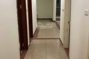 Chính chủ bán căn hộ chung cư Dương Nội rộng 123m2, giá 1 tỷ 500tr. LH 0988187132