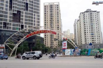 Cần bán Ct6 Văn khê Hà Đông 0971341599