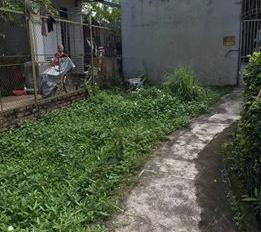 Chính chủ bán gấp lô nhà đất xóm 6 Đông Dư, cách trục đường tránh nhau 20m