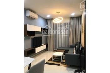 cho thuê căn hộ VINHOME CNETRAL PARK, Q.bình thạnh, 80M2,2PN, FULL NT,giá:18tr, lh:0938539253