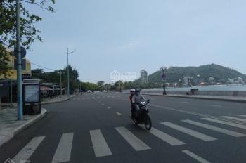 Bán đất mặt tiền đường Quang Trung, thành phố Vũng Tàu, 2,64 ha