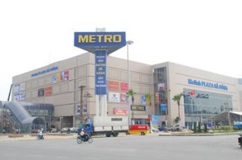 Mặt phố Văn Phú quận ủy Hà Đông 11 tỷ 3, nhà đẹp, kinh doanh sầm uất. LH 0917432358
