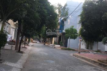 Bán gấp lô đất khu đô thị Chí Linh, TP Vũng Tàu