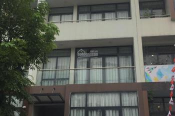 Bán nhà 6 tầng mặt phố Phan Kế Bính