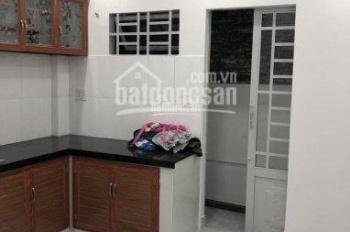 Nhà bán đường Trường Sa, P17, Bình Thạnh, 3.2x9m, 1 lầu, giá 3.1 tỷ