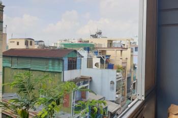 Cho thuê phòng trọ 2,5 triệu/tháng, ĐC 237/2 Hà Tôn Quyền, P6, Q11, TP. HCM