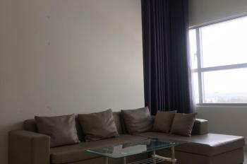 Cho thuê căn hộ 76m2, full nội thất tại Sunrise City View, LH 0906837998