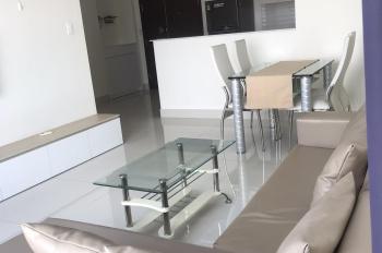 Cần cho thuê căn hộ chung cư Sunrise City View 2 PN, LH 0906837998