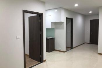 Chính chủ cần bán căn 62m 2 ngủ 2 vệ sinh Xuân Mai  Dương Nội, LH: 0826805666