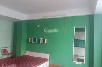 Căn hộ chung cư mini cho thuê khu Xuân Thủy - Cầu Giấy. LH: 0979482269