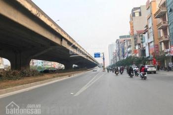Bán nhà mặt phố quận Thanh Xuân, Hà Nội, giá chỉ 15 tỷ. LH: Mr. Đạt 0904607536