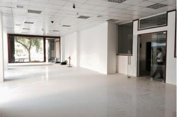 Tôi chính chủ cho thuê mặt bằng làm văn phòng, kinh doanh tại Ba Đình, Hà Nội